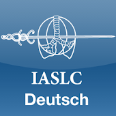 IASLC Staging Atlas - German