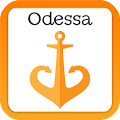 The OFFICIAL Odessa Tour Guide