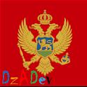 Crnogorski mediji icon