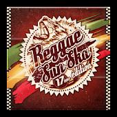Reggae Sun Ska Festival 2014