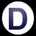 Depose icon