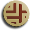MultiMaze icon