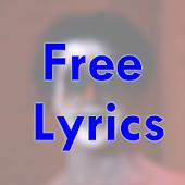 RAMMSTEIN FREE LYRICS