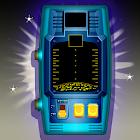 Missile Invader RETRO HANDHELD icon