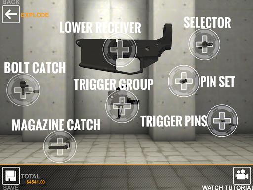 【免費娛樂App】GUNSTRUCTION-APP點子