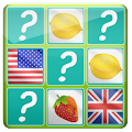 Free Memori for Kids APK for Windows 8