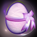 Best Easter Wallpapers icon