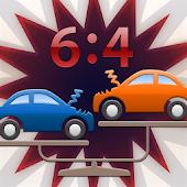 한화손해보험 교통사고 과실비율.