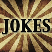 World's Best Jokes!