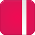 Pocketbook Easy Budget Planner icon