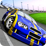 BIG WIN Racing 4.1.1