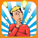 Skill Bulbs icon