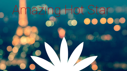 Hot Star Wallpapers HD