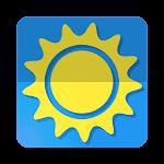 Meteogram | 📊 | Weather | Tides | Widget | App 1.11.34
