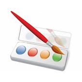 Download Pic Paint APK for Android Kitkat