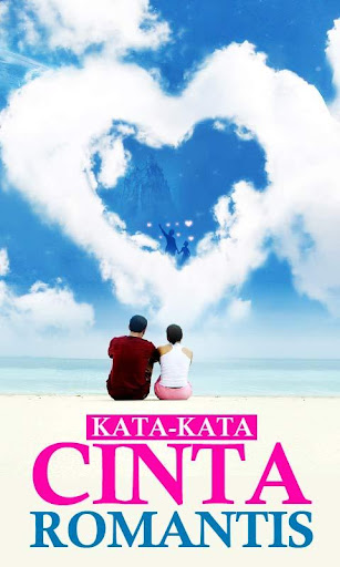 Provides Two Ways To Download Kata Kata Cinta Romantis Android App
