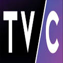 TVC Entertainment icon