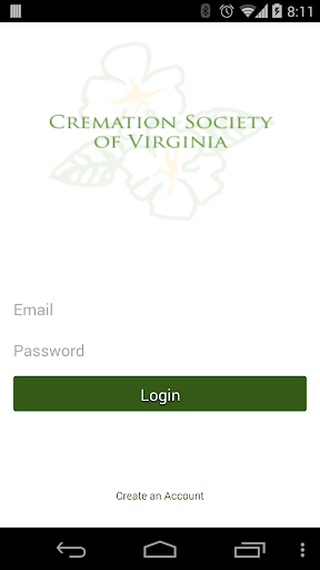 CSV Bill Pay