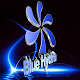 CM12 Theme Blue Hydra v1.0.0 b.13