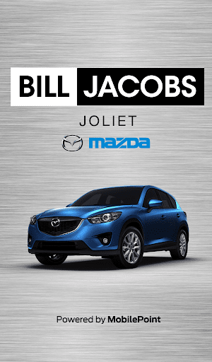 Bill Jacobs Joliet Mazda
