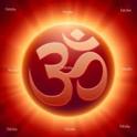 Hindu Spiritual Radio icon