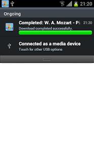 App推薦 - 蘋果迷applefans.today