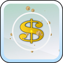 The Color Of Money icon