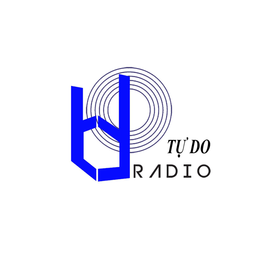 Tu Do Radio LOGO-APP點子