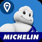ViaMichelin - Percorsi e mappe