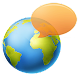 WebTalks icon