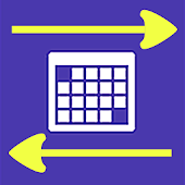 Outlook Calendar Transfer Sync