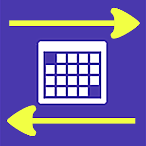 Outlook Calendar Transfer Sync 商業 App LOGO-APP試玩