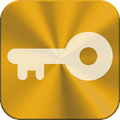 zero PassBook Password Manager