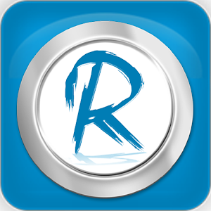 Roboto News Reader 新聞 LOGO-玩APPs