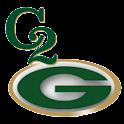 Connect 2 Grayson icon