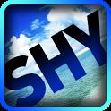 샤이보이 (shyboy) icon