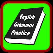 English Grammar Practice Pro