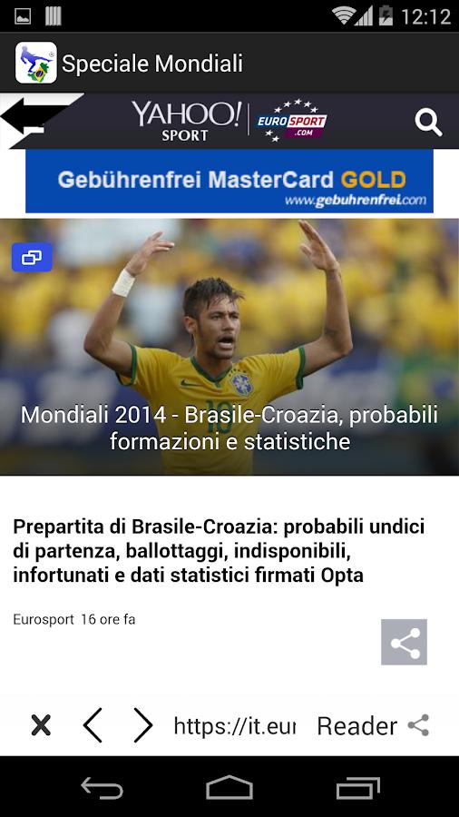 calcio italia serie a