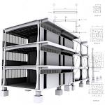 Civil Engineering Application