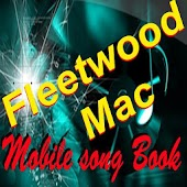 Fleetwood Mac SongBook