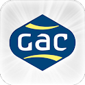 GAC Mobile Directory icon