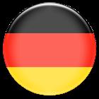 Übersetzer icon