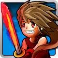 Devil Ninja APK for Bluestacks