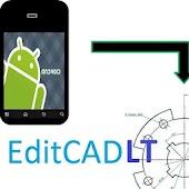 EditCADLT