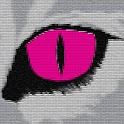 Pink Cats Theme icon