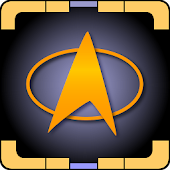 Go Trek Live wallpaper Free
