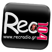 Rec Radio Ξένα