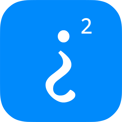 Riddles, Brain Teasers 2 益智 App LOGO-APP開箱王