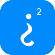 Riddles, Brain Teasers 2 1.1 APK for Android
