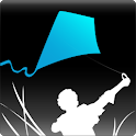 Pure Breeze Launcher logo